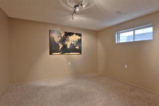 Photo 20: 7631 185 Street in Edmonton: Zone 20 House for sale : MLS®# E4167225