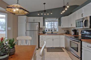 Photo 7: 7631 185 Street in Edmonton: Zone 20 House for sale : MLS®# E4167225