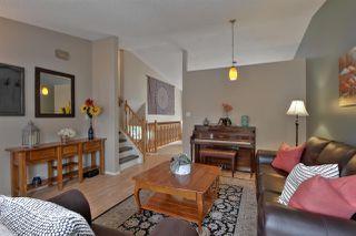 Photo 5: 7631 185 Street in Edmonton: Zone 20 House for sale : MLS®# E4167225