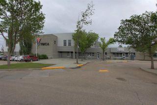Photo 26: 7631 185 Street in Edmonton: Zone 20 House for sale : MLS®# E4167225