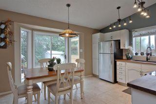 Photo 6: 7631 185 Street in Edmonton: Zone 20 House for sale : MLS®# E4167225