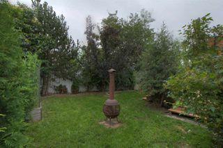 Photo 23: 7631 185 Street in Edmonton: Zone 20 House for sale : MLS®# E4167225