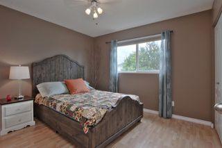 Photo 12: 7631 185 Street in Edmonton: Zone 20 House for sale : MLS®# E4167225