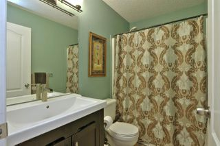Photo 15: 7631 185 Street in Edmonton: Zone 20 House for sale : MLS®# E4167225