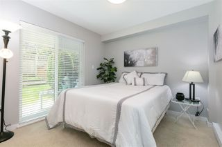 "Photo 17: 36 3039 156 Street in Surrey: Grandview Surrey Townhouse for sale in ""Niche"" (South Surrey White Rock)  : MLS®# R2397009"