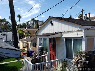 Photo 3: NORTH PARK Property for sale: 4043-47 Florida St in San Diego