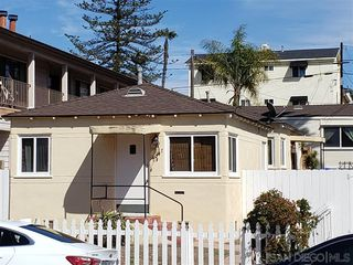 Photo 2: NORTH PARK Property for sale: 4043-47 Florida St in San Diego