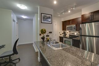 Photo 4: 108 2468 ATKINS AVENUE in Port Coquitlam: Central Pt Coquitlam Condo for sale : MLS®# R2404934