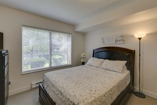Photo 5: 108 2468 ATKINS AVENUE in Port Coquitlam: Central Pt Coquitlam Condo for sale : MLS®# R2404934