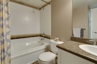 Photo 10: 108 2468 ATKINS AVENUE in Port Coquitlam: Central Pt Coquitlam Condo for sale : MLS®# R2404934