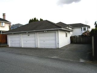 Photo 31: 993 CITADEL DRIVE in Port Coquitlam: Home for sale : MLS®# V881576