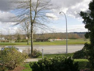 Photo 13: 993 CITADEL DRIVE in Port Coquitlam: Home for sale : MLS®# V881576