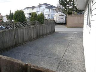 Photo 28: 993 CITADEL DRIVE in Port Coquitlam: Home for sale : MLS®# V881576