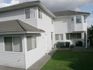 Photo 2: 993 CITADEL DRIVE in Port Coquitlam: Home for sale : MLS®# V881576