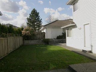 Photo 19: 993 CITADEL DRIVE in Port Coquitlam: Home for sale : MLS®# V881576