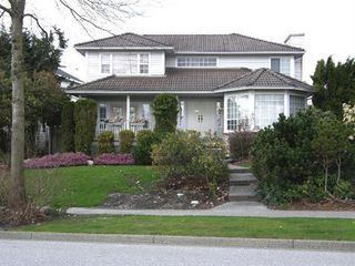Photo 1: 993 CITADEL DRIVE in Port Coquitlam: Home for sale : MLS®# V881576