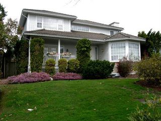 Photo 7: 993 CITADEL DRIVE in Port Coquitlam: Home for sale : MLS®# V881576