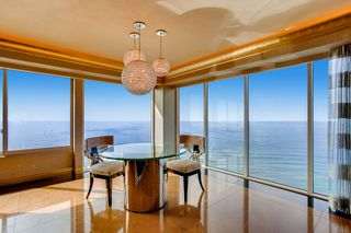 Main Photo: Condo for sale : 2 bedrooms : 939 Coast Blvd #21DE in La Jolla