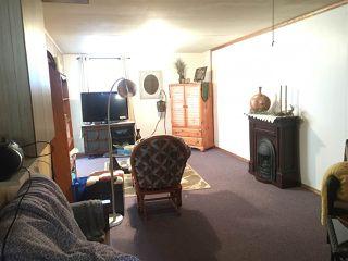 Photo 18: 9827 110 Street: Westlock House for sale : MLS®# E4186996