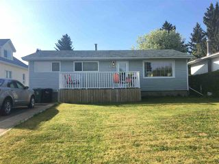 Photo 17: 9827 110 Street: Westlock House for sale : MLS®# E4186996