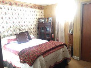 Photo 23: 9827 110 Street: Westlock House for sale : MLS®# E4186996