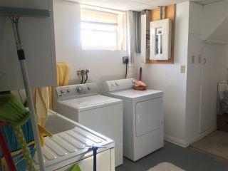 Photo 15: 9827 110 Street: Westlock House for sale : MLS®# E4186996