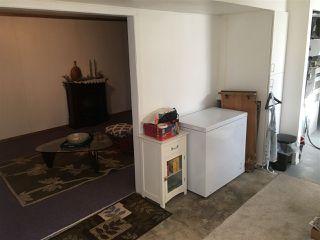 Photo 17: 9827 110 Street: Westlock House for sale : MLS®# E4186996