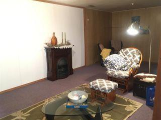Photo 22: 9827 110 Street: Westlock House for sale : MLS®# E4186996