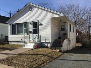 Photo 1: 30 ESDAILE Avenue in Dartmouth: 12-Southdale, Manor Park Residential for sale (Halifax-Dartmouth)  : MLS®# 202003314