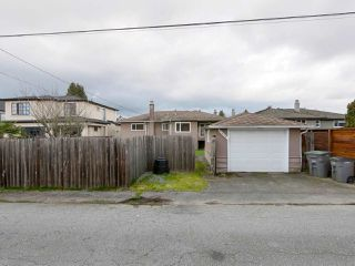 Photo 9: 4443 BRAKENRIDGE STREET in Vancouver: Quilchena House for sale (Vancouver West)  : MLS®# R2436492