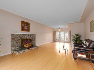 Photo 10: 4443 BRAKENRIDGE STREET in Vancouver: Quilchena House for sale (Vancouver West)  : MLS®# R2436492
