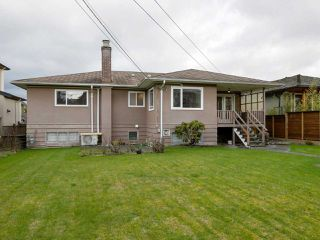 Photo 5: 4443 BRAKENRIDGE STREET in Vancouver: Quilchena House for sale (Vancouver West)  : MLS®# R2436492