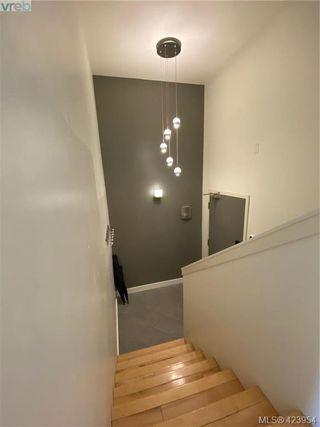 Photo 38: 302 1721 Quadra Street in VICTORIA: Vi Central Park Condo Apartment for sale (Victoria)  : MLS®# 423954