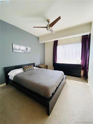 Photo 43: 302 1721 Quadra Street in VICTORIA: Vi Central Park Condo Apartment for sale (Victoria)  : MLS®# 423954