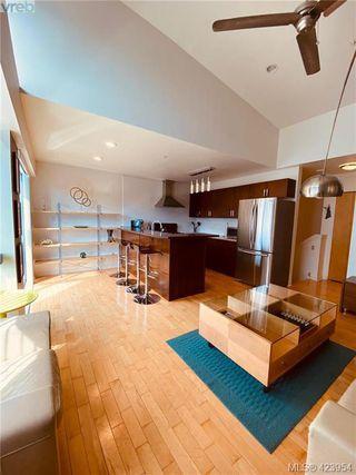 Photo 36: 302 1721 Quadra Street in VICTORIA: Vi Central Park Condo Apartment for sale (Victoria)  : MLS®# 423954