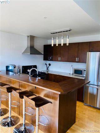 Photo 29: 302 1721 Quadra Street in VICTORIA: Vi Central Park Condo Apartment for sale (Victoria)  : MLS®# 423954