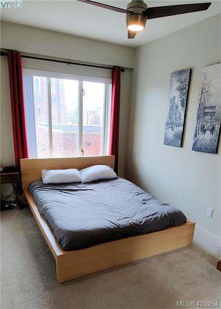 Photo 10: 302 1721 Quadra Street in VICTORIA: Vi Central Park Condo Apartment for sale (Victoria)  : MLS®# 423954