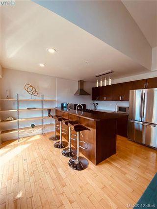 Photo 26: 302 1721 Quadra Street in VICTORIA: Vi Central Park Condo Apartment for sale (Victoria)  : MLS®# 423954