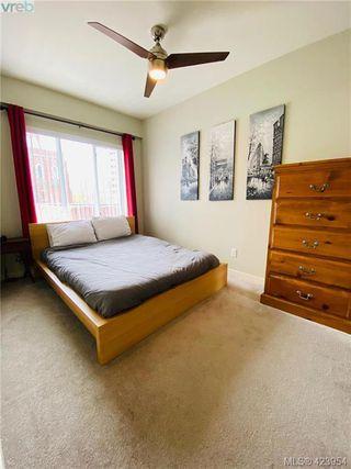 Photo 42: 302 1721 Quadra Street in VICTORIA: Vi Central Park Condo Apartment for sale (Victoria)  : MLS®# 423954