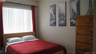 Photo 9: 302 1721 Quadra Street in VICTORIA: Vi Central Park Condo Apartment for sale (Victoria)  : MLS®# 423954
