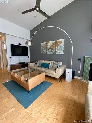 Photo 45: 302 1721 Quadra St in VICTORIA: Vi Central Park Condo Apartment for sale (Victoria)  : MLS®# 837254