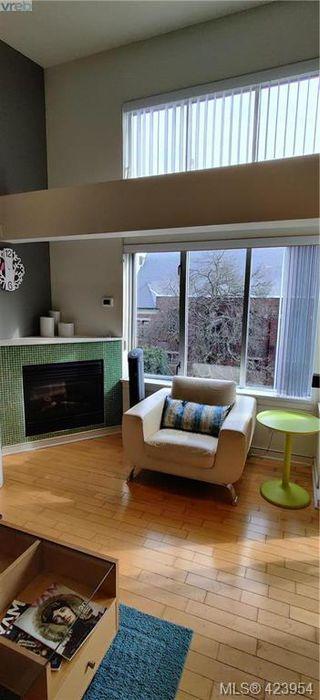 Photo 15: 302 1721 Quadra Street in VICTORIA: Vi Central Park Condo Apartment for sale (Victoria)  : MLS®# 423954