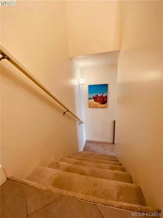 Photo 40: 302 1721 Quadra St in VICTORIA: Vi Central Park Condo Apartment for sale (Victoria)  : MLS®# 837254