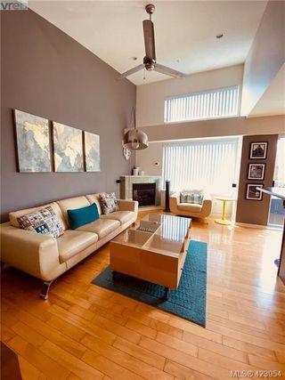Photo 44: 302 1721 Quadra Street in VICTORIA: Vi Central Park Condo Apartment for sale (Victoria)  : MLS®# 423954