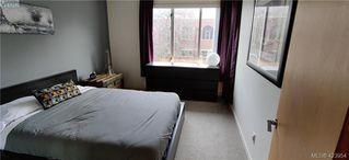 Photo 8: 302 1721 Quadra Street in VICTORIA: Vi Central Park Condo Apartment for sale (Victoria)  : MLS®# 423954