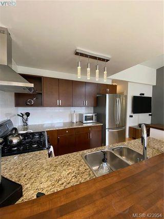 Photo 33: 302 1721 Quadra Street in VICTORIA: Vi Central Park Condo Apartment for sale (Victoria)  : MLS®# 423954