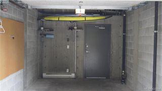 Photo 17: 302 1721 Quadra St in VICTORIA: Vi Central Park Condo Apartment for sale (Victoria)  : MLS®# 837254