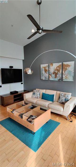 Photo 20: 302 1721 Quadra Street in VICTORIA: Vi Central Park Condo Apartment for sale (Victoria)  : MLS®# 423954