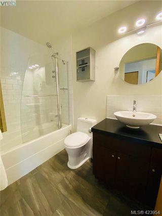 Photo 41: 302 1721 Quadra Street in VICTORIA: Vi Central Park Condo Apartment for sale (Victoria)  : MLS®# 423954