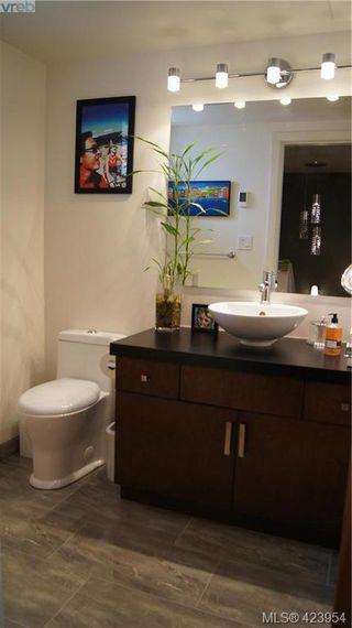 Photo 6: 302 1721 Quadra Street in VICTORIA: Vi Central Park Condo Apartment for sale (Victoria)  : MLS®# 423954